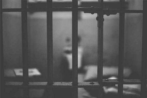 Crime hediondo o que diz a lei