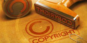 lei de direitos autorais