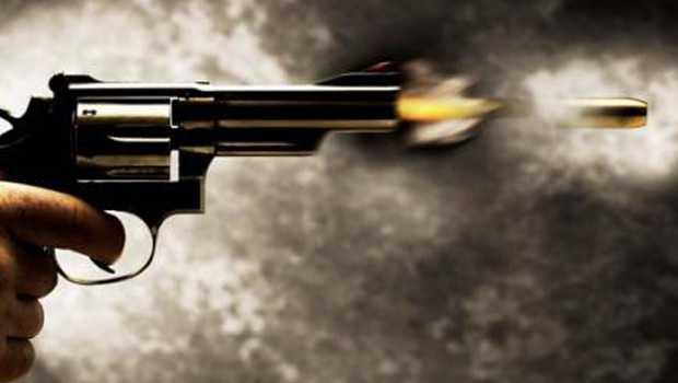 Crime de Homicídio Culposo - O que é segundo a lei