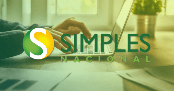 O que é Simples Nacional?