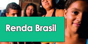 Renda Brasil 2020