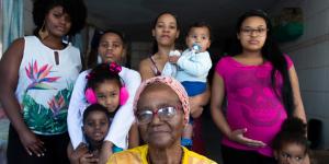 Renda Brasil - como será