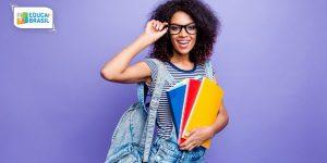 Educa Mais Brasil - Como funciona?