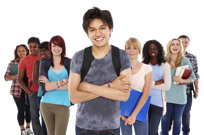 Como ser jovem aprendiz?