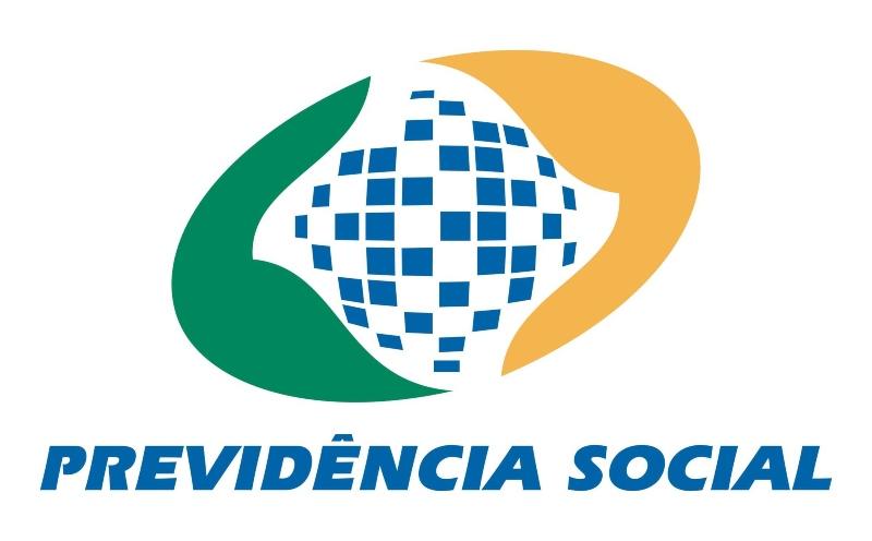 previdencia social auxilio doença e aposentadoria