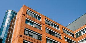 inflação dos aluguéis