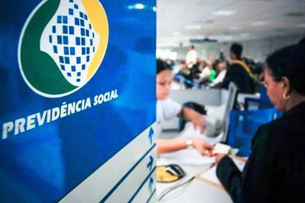INSS prorroga pedido de antecipação do auxílio doença
