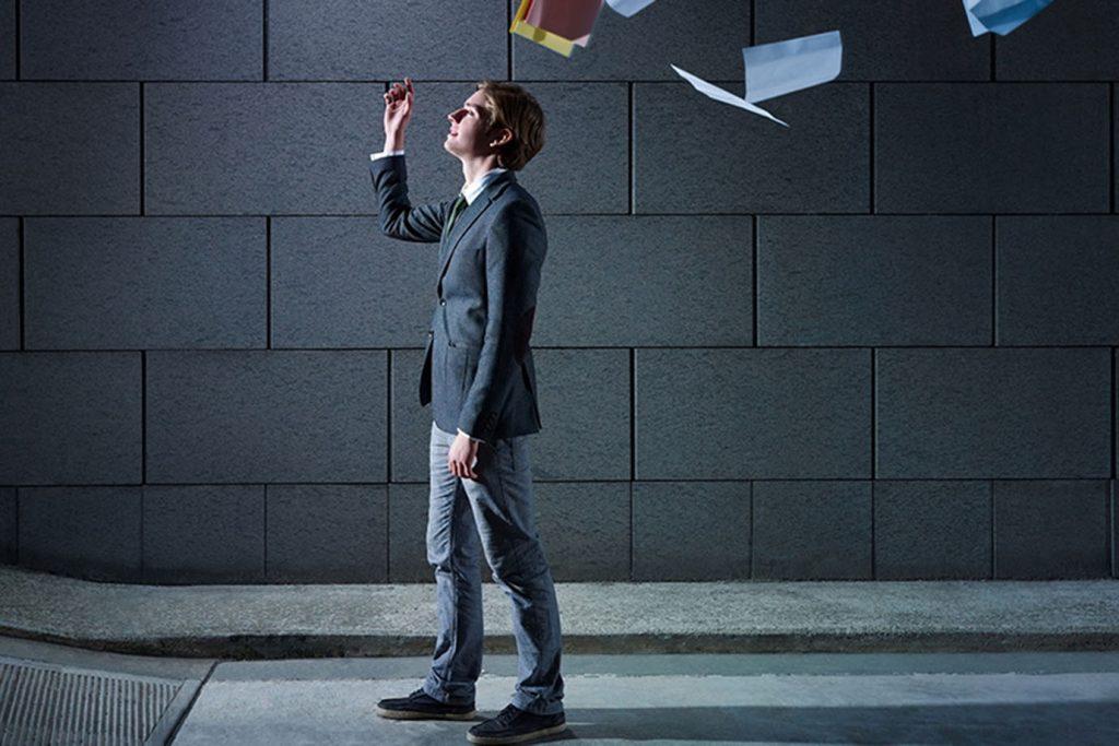 Abandono de emprego: o que a CLT diz sobre isso?
