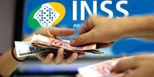 Acúmulo de benefícios INSS