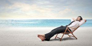 descanso semanal remunerado