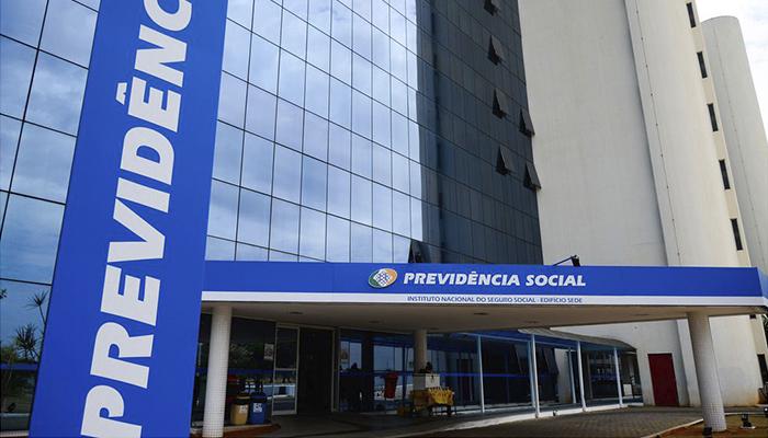 Prova de vida voltará a ser obrigatória a partir de dezembro. | Foto: Marcelo Casal Jr. Agência Brasil