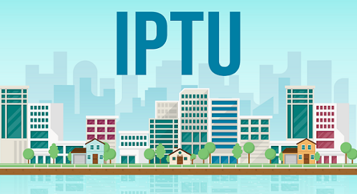 Vale a pena pagar o IPTU parcelado?