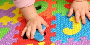 Auxílio creche: valores e como receber