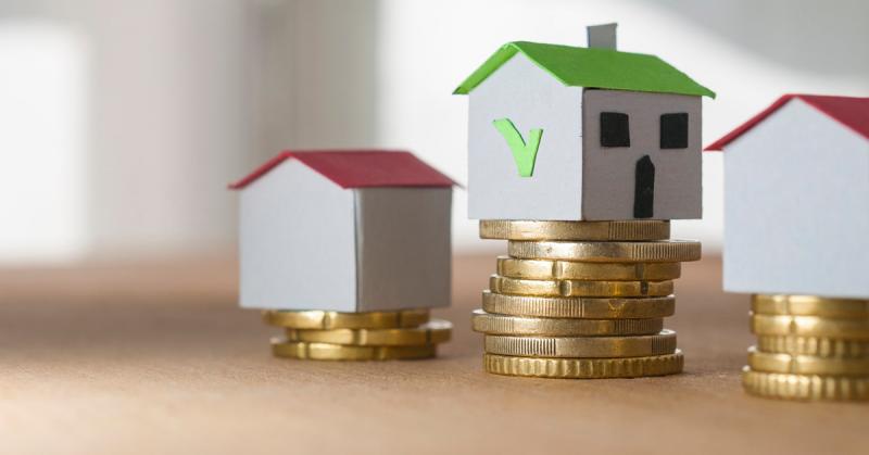 Crédito imobiliários: o que você precisa saber!