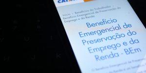 Benefício Emergencial é prorrorogado até dezembro