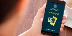 CNH digital