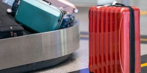 Lei das bagagens