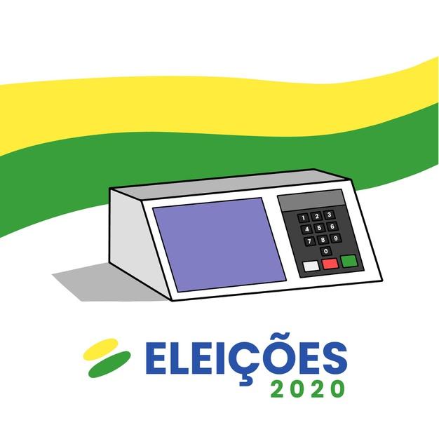 Eleições 2020: regras impostas pelo TSE