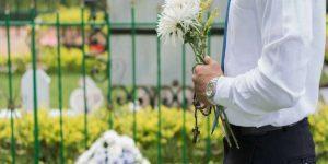 Auxílio funeral: valores e como funciona