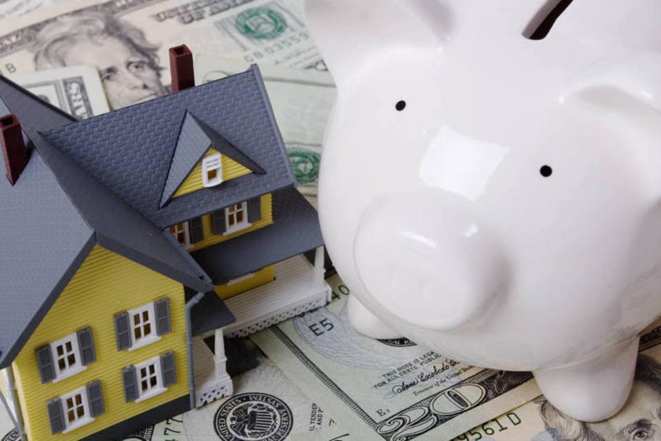 reajuste no valor do aluguel