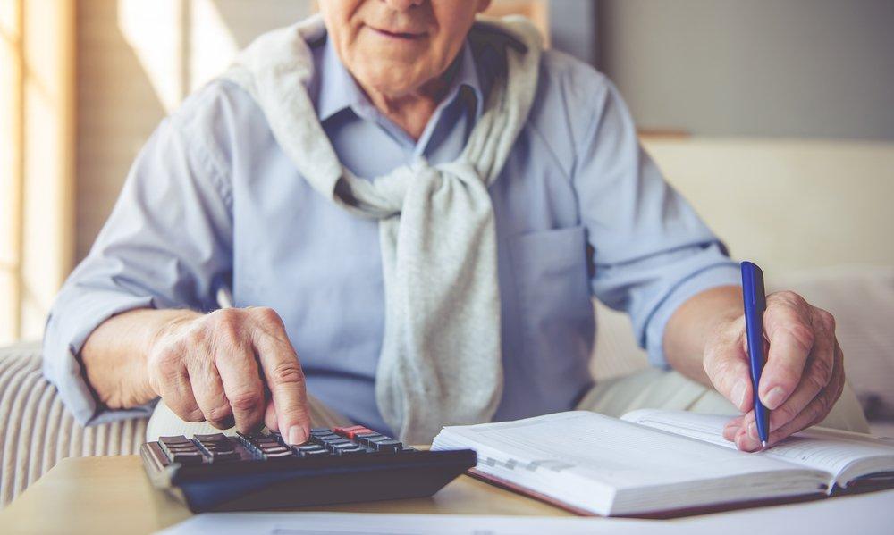 Como solicitar aposentadoria pelo aplicativo Meu INSS - Passo a Passo