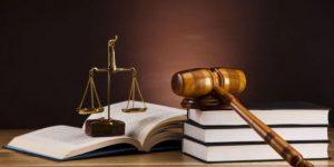 como aprovar uma lei na constituição