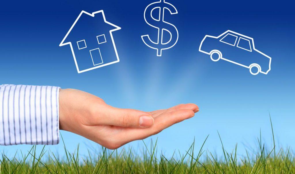 Consórcio: como funciona? Passo a Passo para comprar um carro ou uma casa