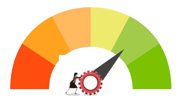 Consulta de CPF: como saber qual é o seu score de crédito?