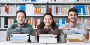 educa mais brasil bolsas de estudo