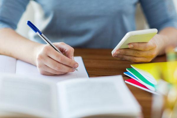 O que Estudar para o Enem? Veja Aqui!
