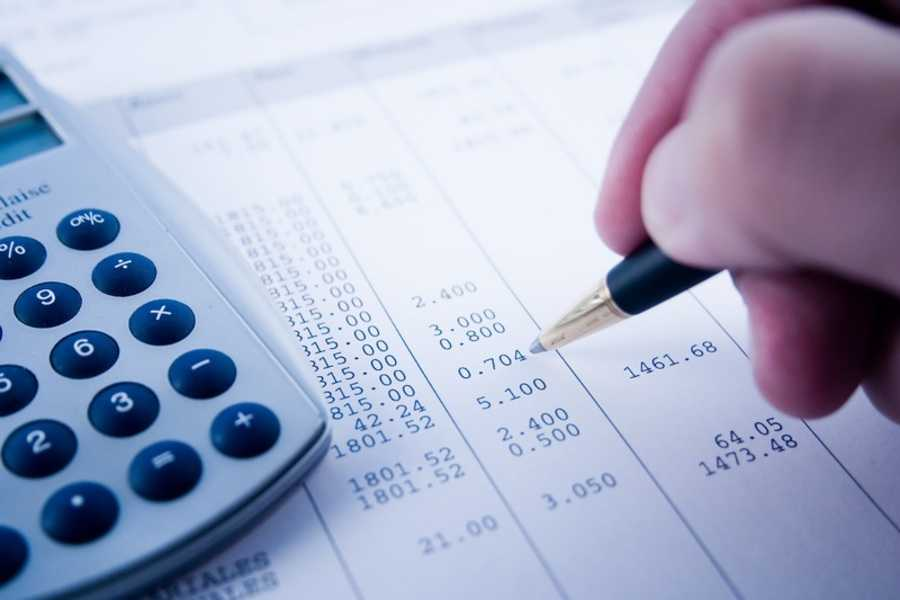 Folha de pagamento: o que é? Como calcular? Dicas para organizar