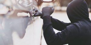 furto código penal
