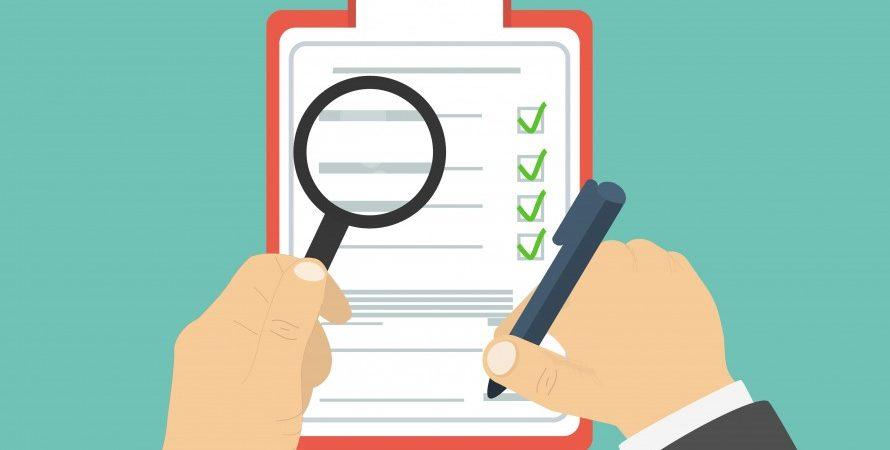 INPI - Taxa para registro de uma marca: como funciona? Valores