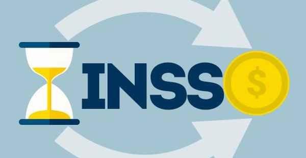 Qual o valor mínimo da contribuição do INSS?
