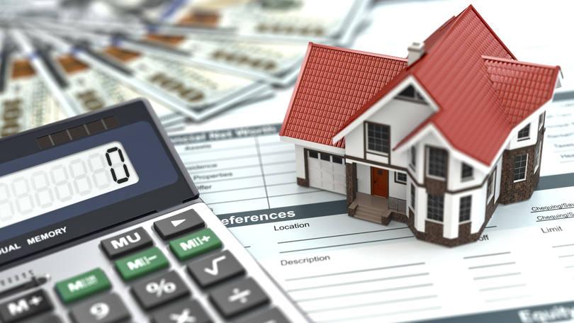 ITCMD - O que é? O que diz a lei e qual é a taxa atualizada do imposto