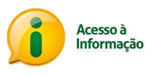 lei de acesso à informação como funciona