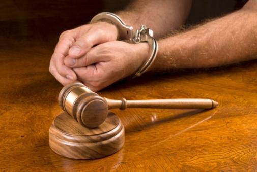 lei de contravenções penais regras