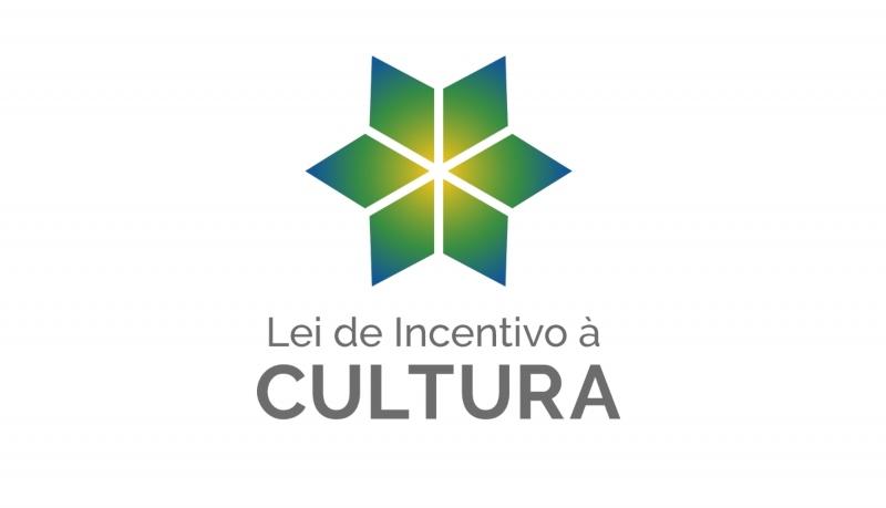 lei de incentivo à cultura regras