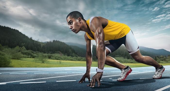 lei de incentivo ao esporte como conseguir
