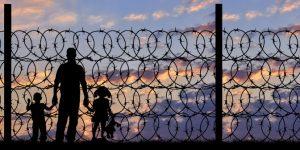 lei da migração principais pontos