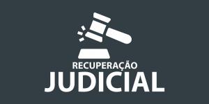 lei de recuperação judicial como funciona