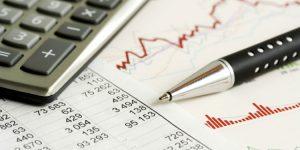 lei orçamentária anual municipal