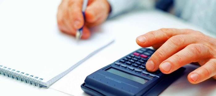 Microcrédito é planejado pelo Governo para os inscritos no Bolsa Família: entenda!