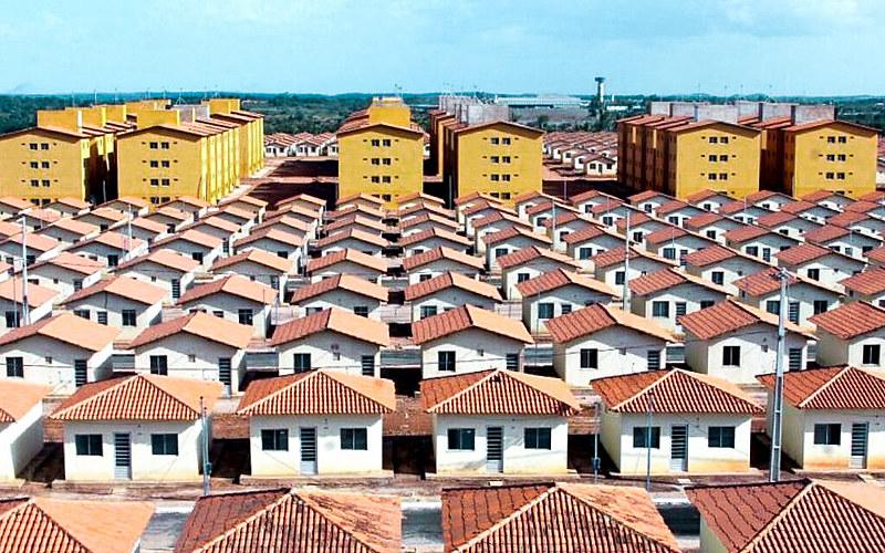 Caixa realiza o pagamento do FGTS de R$1045 dividido em 12 lotes