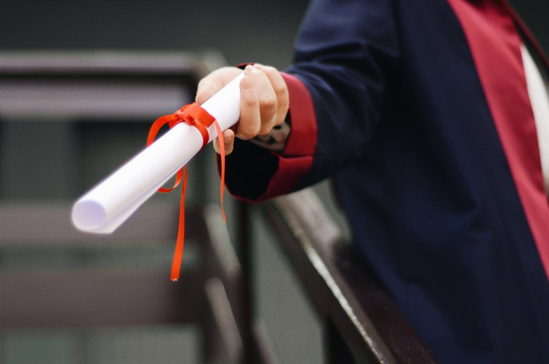 ProUni: cursos mais fáceis e mais difíceis de entrar
