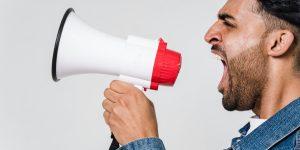 Lei do som alto: como denunciar?