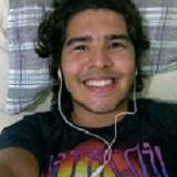 Paulo Victor Silva