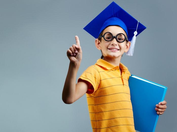 7 programas educacionais do governo para alavancar sua carreira
