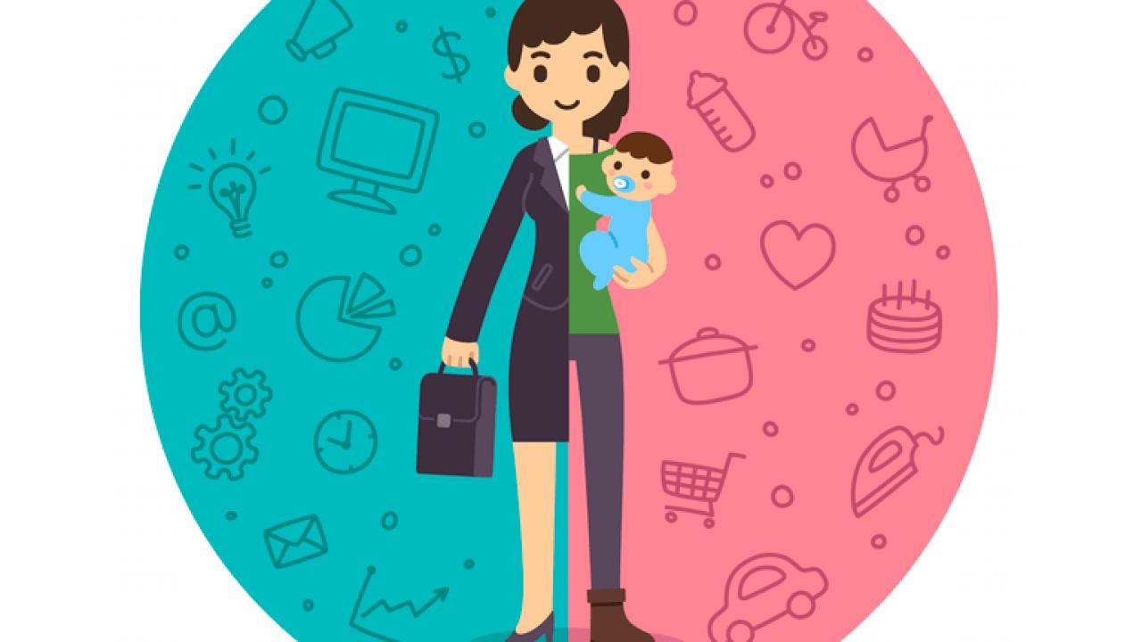 Auxílio maternidade: valores e como receber o benefício