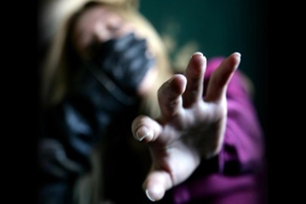 Sequestro: o que diz o código penal? Punições e lei